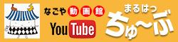 こどもとわたしのネクストステップ ~名古屋市の早期子ども発達支援事業~